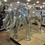 disco elephant