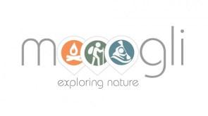 Mooogli – Exploring Nature