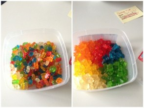 ocd gummy bears