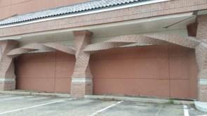 twisty columns
