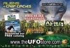 The UFO Store