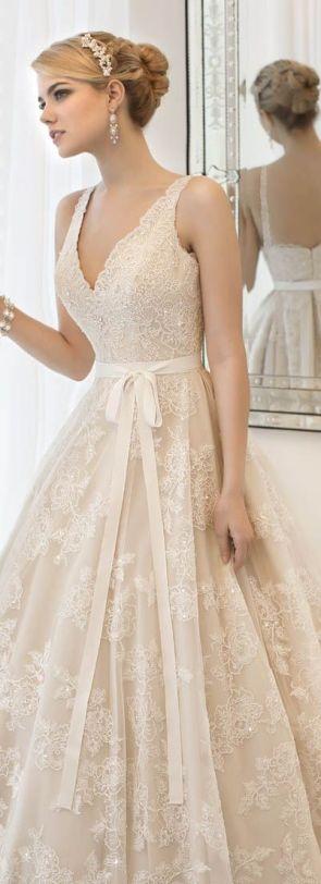 baige dress
