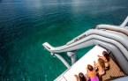 Cruiser Slide