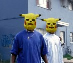 pokemon hoods