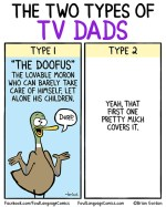 the two types of tv dads.jpg