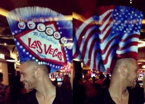 welcome to las vegas hair