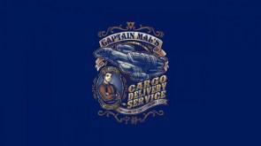Captain Mals Cargo Delivery Service