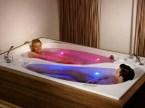 Couples Tub