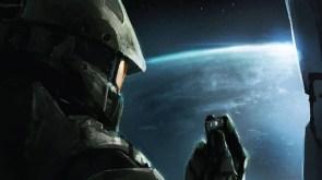 Halo 2 chip