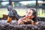 Majestic Mud Woman.jpg