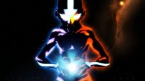 avatar activation