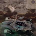 Batman v Superman – The New Batmobile