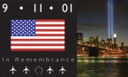 9-11 is now known as Patriot Day?