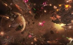 starwars battle