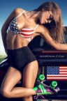 american bra