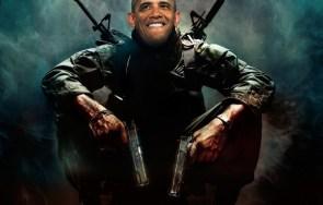 obama gets death panels ready