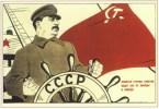 soviet boat