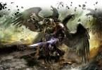 Battle Angel