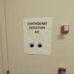 Earthquake Monitor.png