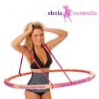 Ebola Controlla