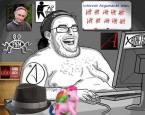 Internet Guy