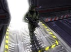 halo 2 walkthrough