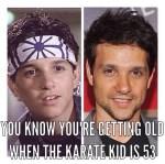 the karate kid is 53.jpg