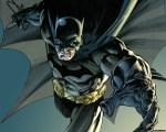 Angry Batman.jpg
