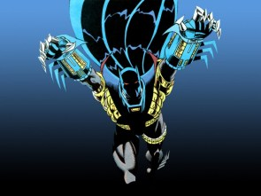Azbats leaps at your face with his razor claws
