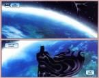 Batman – Space