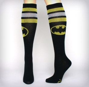 Batsocks