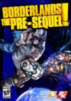 Borderlands – The Pre-Sequel!