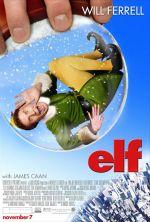 Elf Movie Poster.jpg