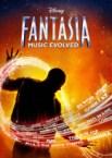 Fantasia – Music Evolved