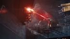 Iron man laser
