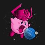 Jiggly Galactus
