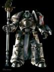 Lord Inquistor