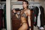 Misty Gates as Slave Leia.jpg