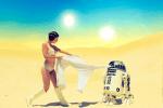 Princess-Leia-Star-Wars-fandoms-r2d2-1732197.png