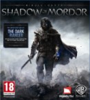Middle-Earth – Shadow of Mordor