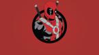 Squinty Deadpool