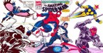 The Amazing Spider-man 358