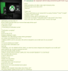 The Future of Xbox