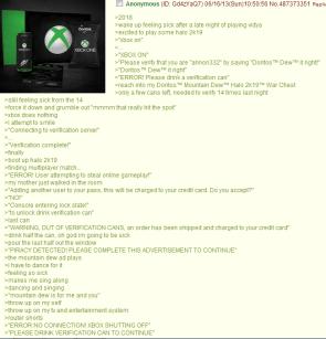 The Future of Xbox