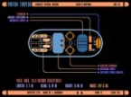 star trek schematics