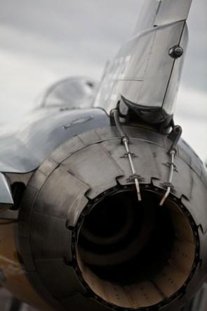 f-15 rear