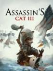 Assassins Cat III
