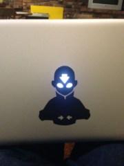 Avatar Computer