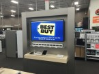 Best Buy Wallpaper