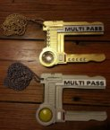 MultiPass by ReactionDesigns on Etsy